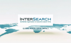 InterSearch Worldwide new directors